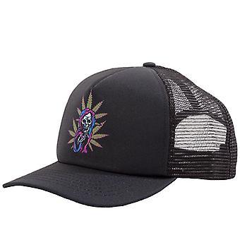 Lost grim reefer trucer hat