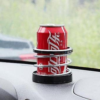 Auto Multi-functional Cup Bottle Holder