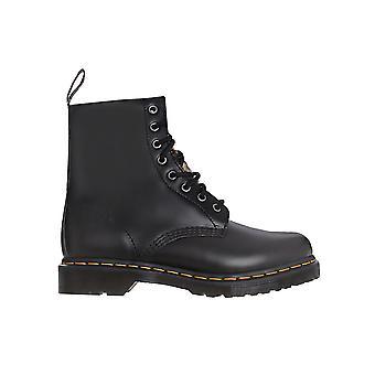Dr Martens Serena Leo 262390211460 zapatos universales de invierno para mujer