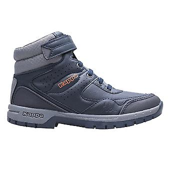 Kappa Lithium T 260732T6729 universal all year men shoes