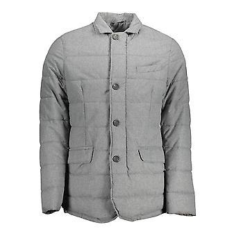 TRUSSARDI Jacket Men 32S00247 1T004505