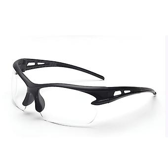 Anti-glare Night Vision Driver Sunglasses Goggles