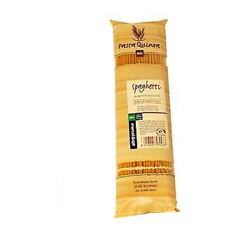 Spaguetti with Bio Quinoa 500 g