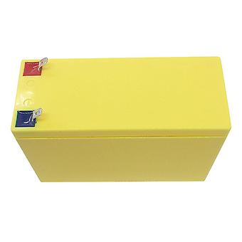 Repair Replacement Battery Case Kit With Frame