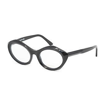 Balenciaga - ba5078 - women's eyeglasses