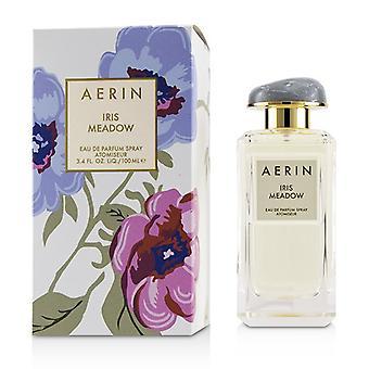Sami Iris Meadow Eau De Parfum Spray 100ml/3,4 oz