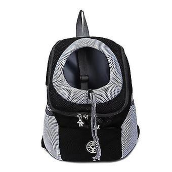 Pet перевозчиков для маленьких кошек собаки транспортировки backbag