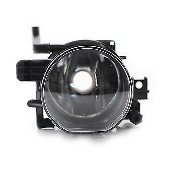 بديل أضواء الضباب الأمامية لـ BMW 7 series e65 e66 e67 63176943415,63176943416