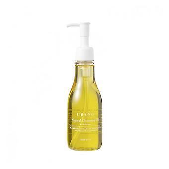 Urang Natural Aceite Limpiador 150 ml