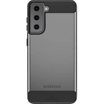 Black Rock SC Air Robust Cover Samsung Black