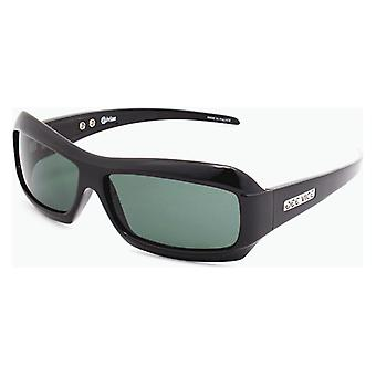 Solglasögon för damer Jee Vice DIVINE-BLACK (ø 55 mm)