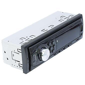 Fm Wireless Car Player Fm Radio