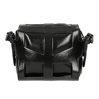 nobo ROVICKY100120 rovicky100120 vardagliga kvinnliga handväskor