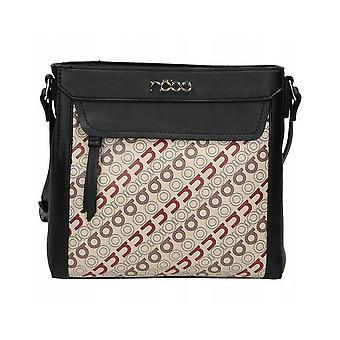 nobo ROVICKY44440 rovicky44440 everyday  women handbags