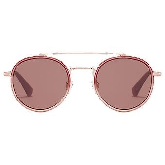 Hawkers Gen Sunglasses (Health & Beauty , Personal Care , Cosmetics , Cosmetic Sets)