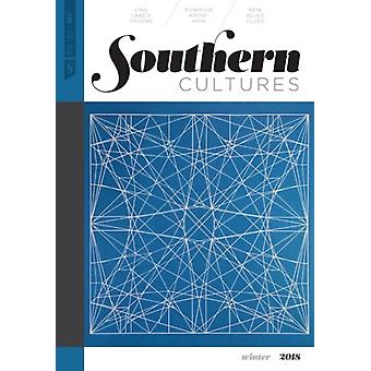 Southern Cultures by Edited by Harry L Watson & Edited by Marcie Cohen Ferris