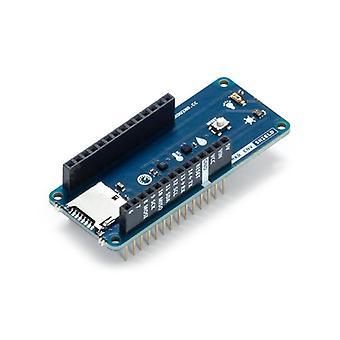 Περιβαλλοντική Ασπίδα Arduino MKR