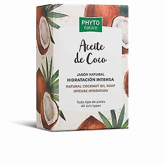 Soap Cake Phyto Nature Luxana (120 g)