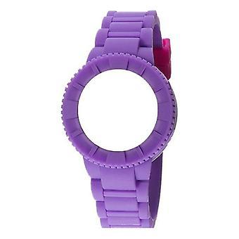 Watch Strap Watx & Colors COWA1156 (ø 38 mm)