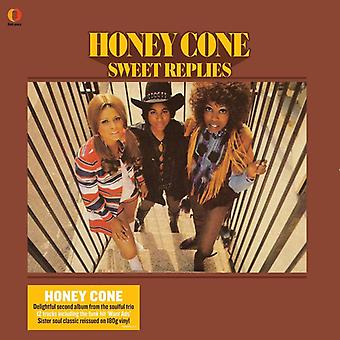 Honey Cone - Vinilo de Sweet Replies