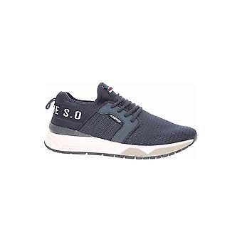 S. Oliver 551363924805 universel toute l'année chaussures pour hommes