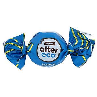 Alter Eco Choc Truffle Superdark, Case of 60 X 0.42 Oz