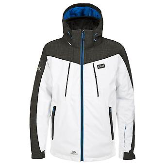 Trespass Mens Icon Waterproof Ski Jacket