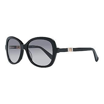 Ladies'Sunglasses Max Mara MMJEWEL-06K-VK (ø 55 mm)