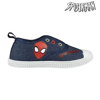 Casual Trainers Spiderman 72892