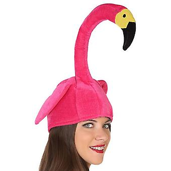Hat Flamenco Pink 119396