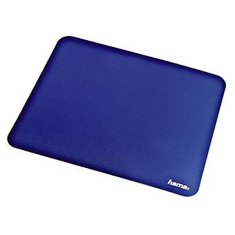 | de Hama | laser Mouse Pad bleu