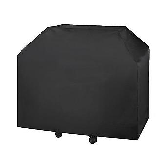 Outdoor Grill Cover Waterproof All Weather Gas Grill Coversbbq Cove