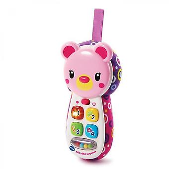 Vtech Baby - Child Toy Phone
