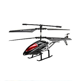 Rctown Alloy 3.5 Channels Rc Helicopter
