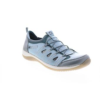 Terre Femmes Adultes Kara Goodall Soft Clf Lifestyle Sneakers
