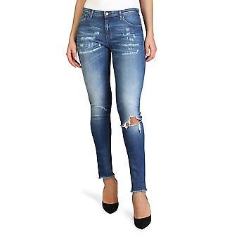 Emporio Armani - Jeans Women 3Z2J282D96Z0
