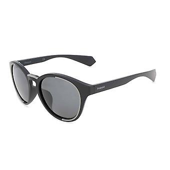Polaroid - Sunglasses Unisex PLD6065FS