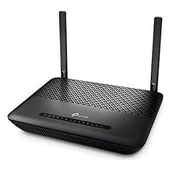 Router TP-Link Archer XR500v LAN WiFi 5 GHz 867 Mbps
