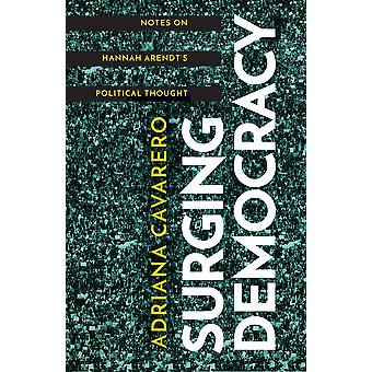 Surging Democracy