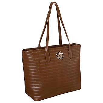 MONNARI 117520 vardagliga kvinnliga handväskor