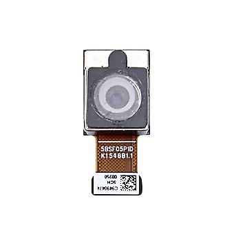 Ремонт камеры на задней панели камеры Flex замена Flex кабель камеры нового ONEPlus 3 и 3T