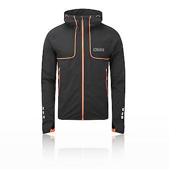 OMM Kamleika Running Jacket