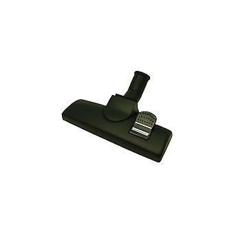 Bosch stofzuiger vloer Tool