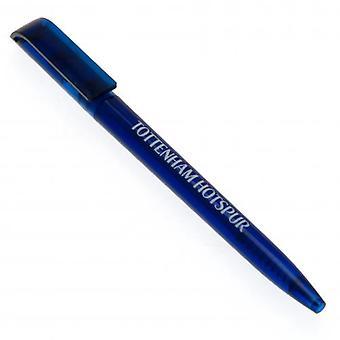 Tottenham Hotspur versenkbaren Stift