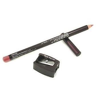 Laura Mercier Lip Pencil - nudo - 1.49g/0.053oz