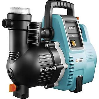 GARDENA 1758-20 Domestic water pump 230 V 4000 l/h