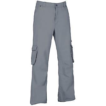 Pantalon de toile Mens Perivale intrusion