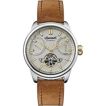 Ingersoll Men's Watch I06702 Automatic