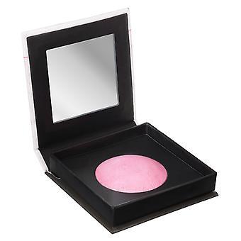Kauneus UK paistettu laatikko nro 1 Popsicle vaaleanpunainen