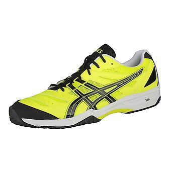 Asics Gelsolution Slam E314N0490 tennis all year men shoes